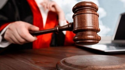 Cinsel istismardan yargılanan müdür yardımcısı: 'Kılık kıyafeti çok şık ve dikkat çekiciydi'