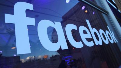 Çocuk istismarı görüntülerinin en çok paylaşıldığı platform Facebook oldu