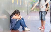 Çocuklar arasında farkedilmeyen sorun: Akran zorbalığı!
