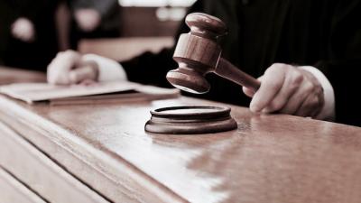 Darp davasında erkeğe ceza, kadına 'meşru müdafaa'dan beraat