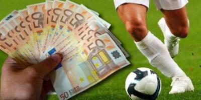 Dereli: Türk bahis mafyası, Bratislava'nın maçı farklı kazanmasına yardımcı olmamızı istedi