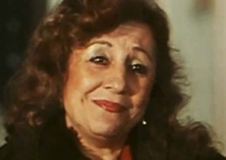 Usta oyuncu Doğu Erkan hayatını kaybetti!