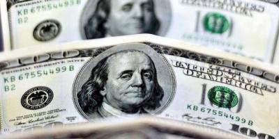 Dolar kuru güne 8.69'un üzerinde başladı