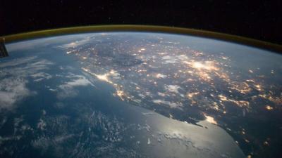 'Dünya'da yaşam 1 milyar yıl sonra son bulacak'