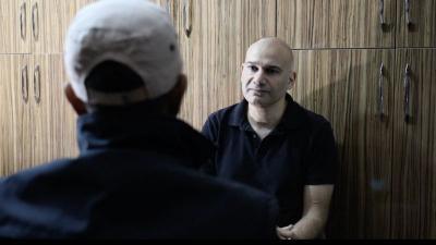 Düzensiz göçmenleri Afganistan'dan Türkiye'ye getiren sistem nasıl işliyor?