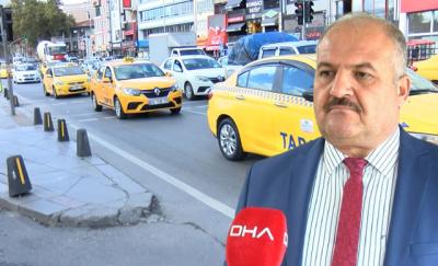 'Ekrem İmamoğlu, İstanbul halkıyla bizi düşman etmeye çalışıyor'