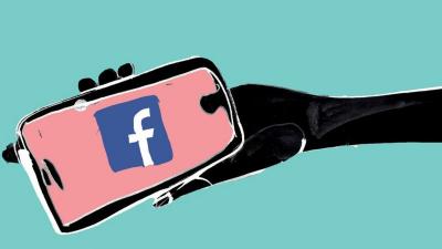 Ele geçirilen bilgiler arasında cep telefonu numaranız var mı?