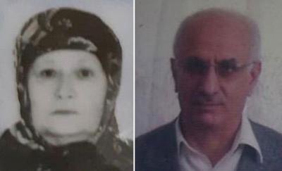 Eşini öldüren emekli öğretmen: Çok konuşuyordu