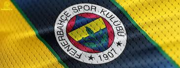 Fenerbahçe'den açıklama: 4 isim kadro dışı