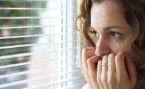 Evden çıkmama hastalığı: Agorafobi!