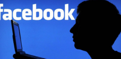 Araştırma: Facebook'u 2.85 milyar kişi kullanıyor