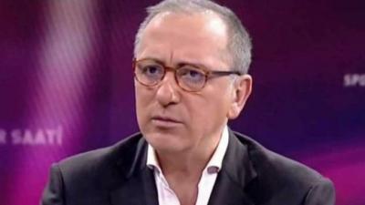 Fatih Altaylı: Sürekli büyüyoruz ama cebimizdeki para küçülüyor