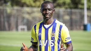 'Fenerbahçe Türkiye'nin Real Madrid'i'