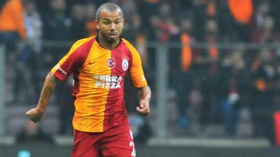 'Galatasaray'da 4 aydır maaşlar ödenmiyor'
