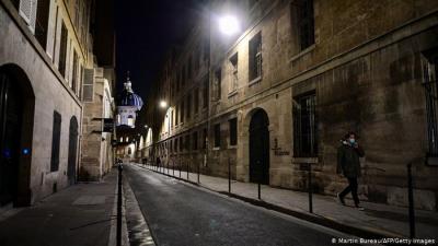 'Geceleri sokağa çıkma kısıtlaması bulaşma katsayısını yüzde 13 azaltabilir'