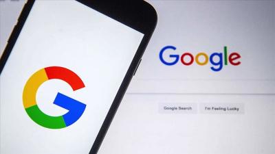 Google, kişiselleştirilmiş reklamlar göstermeyi, kullanıcıları takip etmeyi bırakacak