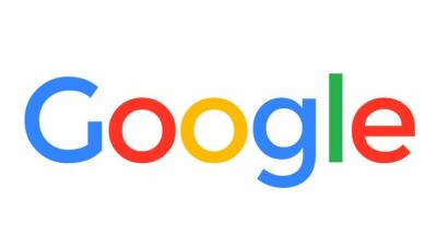 Google, TikTok ve Twitter, Türkiye'de limited şirketler kurdu