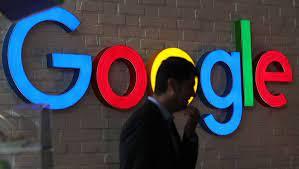 Google, YouTuber'ların kazançlarından vergi kesintisi yapacak