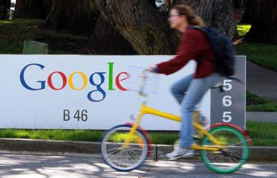 Google'a 296 milyon TL'lik para cezası