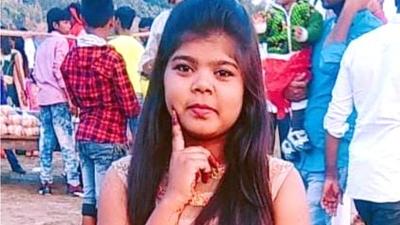 Hindistan'da 17 yaşındaki Neha, kot pantolon giydiği için öldürüldü