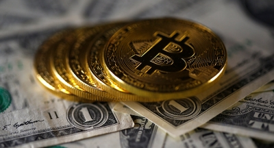 Bitcoin 5 ay sonra ilk kez 30 bin doların altına geriledi
