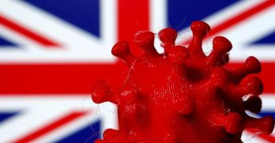 İngiltere'de hastalığı geçirmiş olanlara yeniden koronavirüs bulaştırılacak