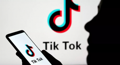 İtalya'dan Tiktok'a yaşı doğrulanamayan kullanıcıların engellenmesi talimatı