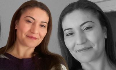 İzmir'de bir kadın, boğazından bıçaklanarak öldürüldü