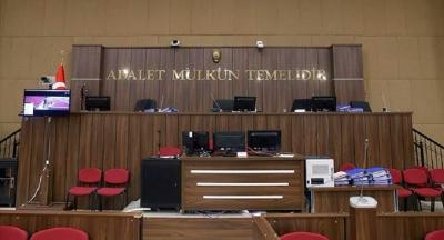 İzmit'te 12 yaşındaki kızının çıplak fotoğraflarını çeken baba beraat etti!