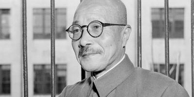 Japonya'da İkinci Dünya Savaşı'nın en büyük gizemlerinden biri aydınlatıldı