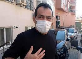 Karantinayı ihlal eden adam, 'Doktorları boş yere dövmüyoruz' diyerek aile hekimini de tehdit etti