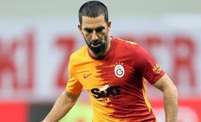 'Kimi Fatih Terim düşmanı, kimi Galatasaray düşmanı'