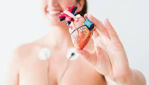 Koronavirüs deneylerinde insan yerine 3D yapay organlar kullanılacak