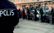 KPSS operasyonu:82 kişi gözaltında!