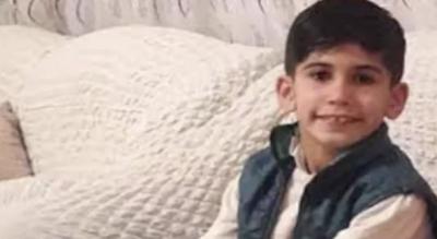 Kuran kursunda ölen Halit Yavuz'un babası: Bizimle uzlaşmak istediler