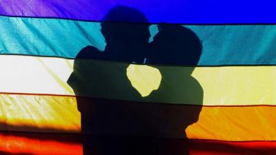 LGBTİ bireyler için sığınma evi açıldı