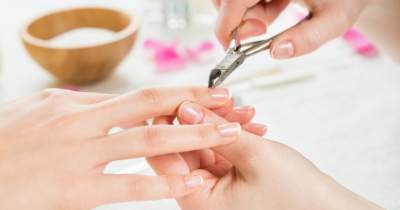 'Manikür-pedikür, dövme ve piercing gibi ortak kullanım malzemeleri Hepatite yol açıyor'