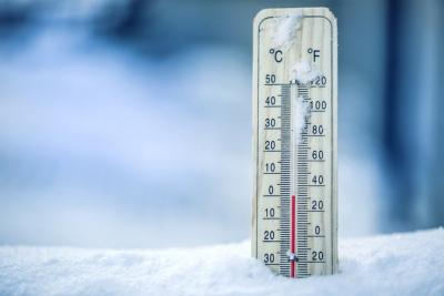 Marmara Bölgesi'nde sıcaklıkların 4-8 derece azalması bekleniyor