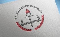 Liselerde sınavlar yeniden düzenlenecek