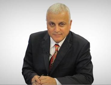 Yurt Gazetesi Yayın Yönetmeni gözaltına alındı!