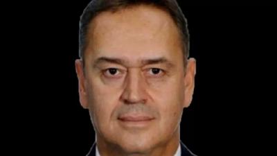Milas Bodrum Havalimanı'na uçağı indiren kaptan pilot fenalaşıp öldü