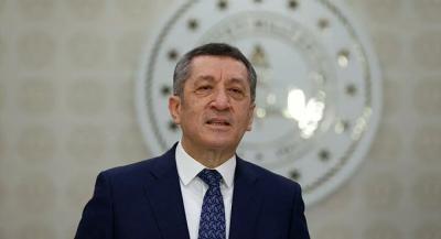 Milli Eğitim Bakanı Selçuk'tan 'EBA' açıklaması: Adaletin tepe yaptığı bir dönem
