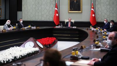 Murat Yetkin: Erdoğan danışmanlarına değil, uzman kişilere danışmalı