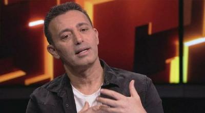 Mustafa Sandal: Milli Takım şarkısı için ücret almadım