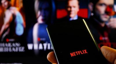 Netflix, 13 orijinal filminin yayın tarihlerini açıkladı