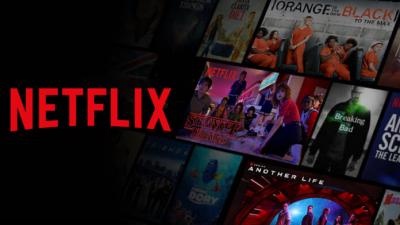 Netflix'te ağustosta yayımlanacak içerikler açıklandı