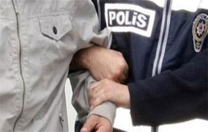 YTÜ öğrencileri okula alınmadı, polise teslim edildi!
