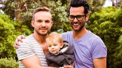 Polonya'da eşcinsellerin evlat edinmesi yasaklanacak