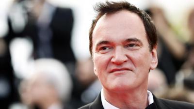 Quentin Tarantino çekeceği son filmi anlattı