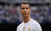 IKEA, su şişesine 'su için' diyen Ronaldo'nun adını verdi